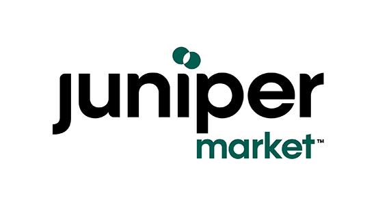 Juniper Market