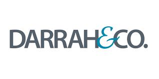 Darrah & Co.