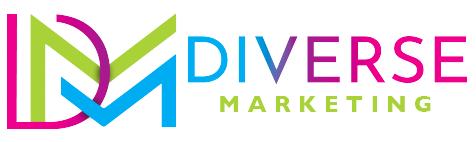Diverse Marketing