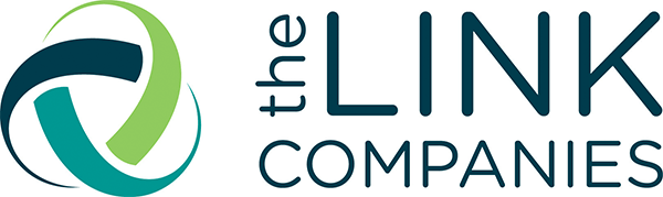 The Link Companies
