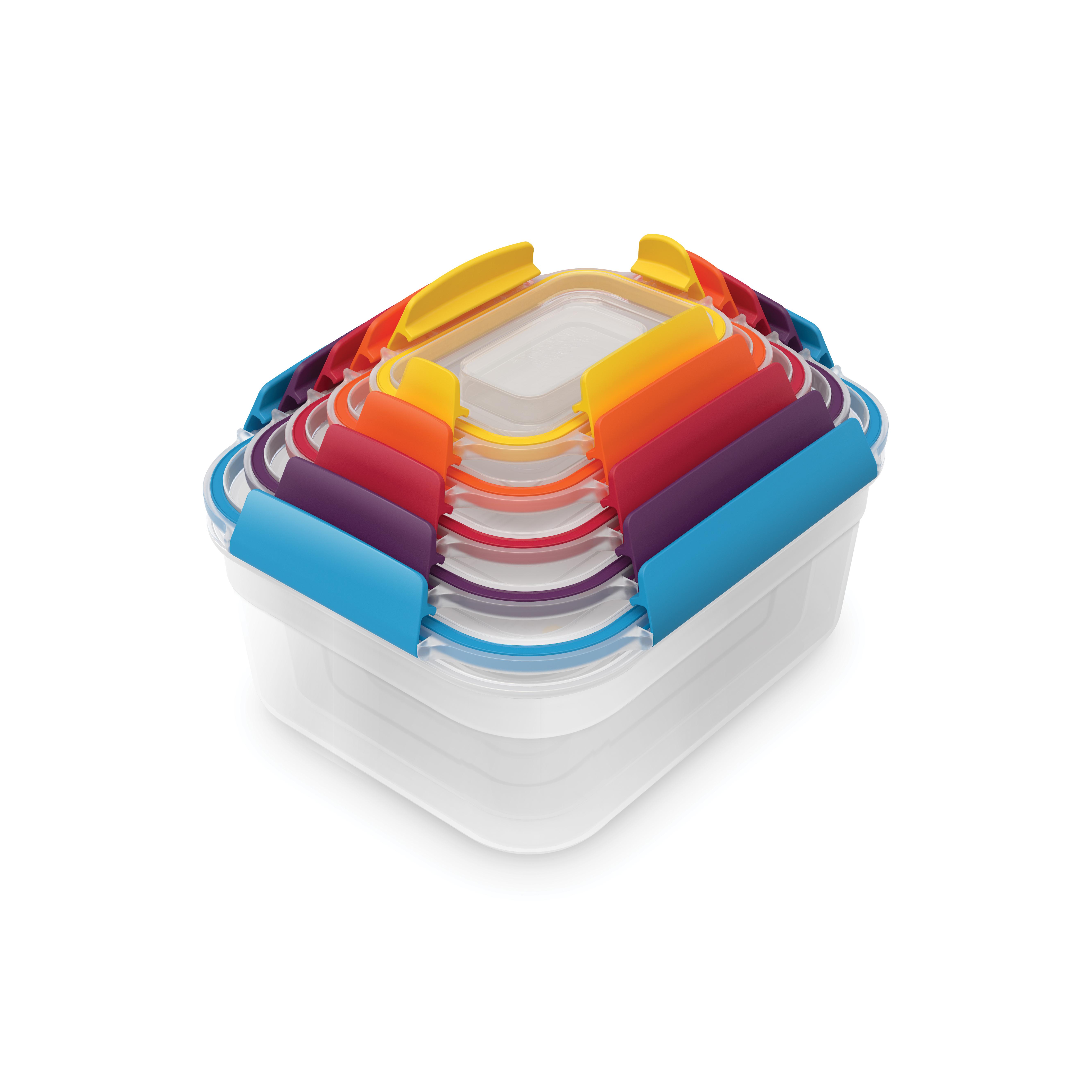 JJ_Nest_Lock_5-Piece_Storage_Container_Set_(81081)_R2
