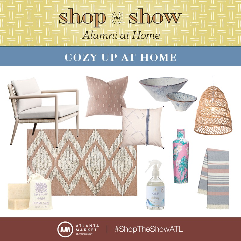 atlmkt-cozy-products-july20 (1)