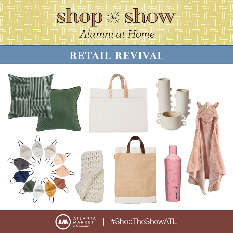 atlmkt-retail-revival-2-products-july20