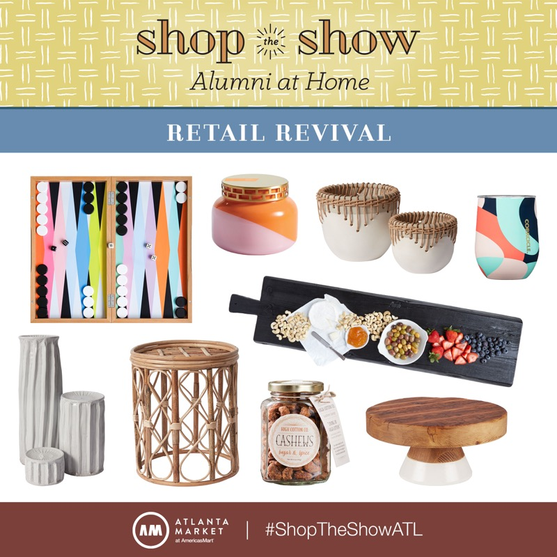atlmkt-retail-revival-products-july20-1